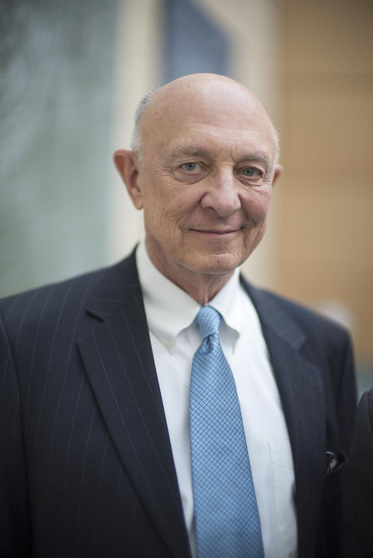 James-Woolsey-speaker