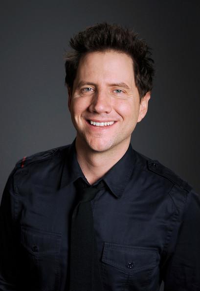 Jamie-Kennedy-speaker
