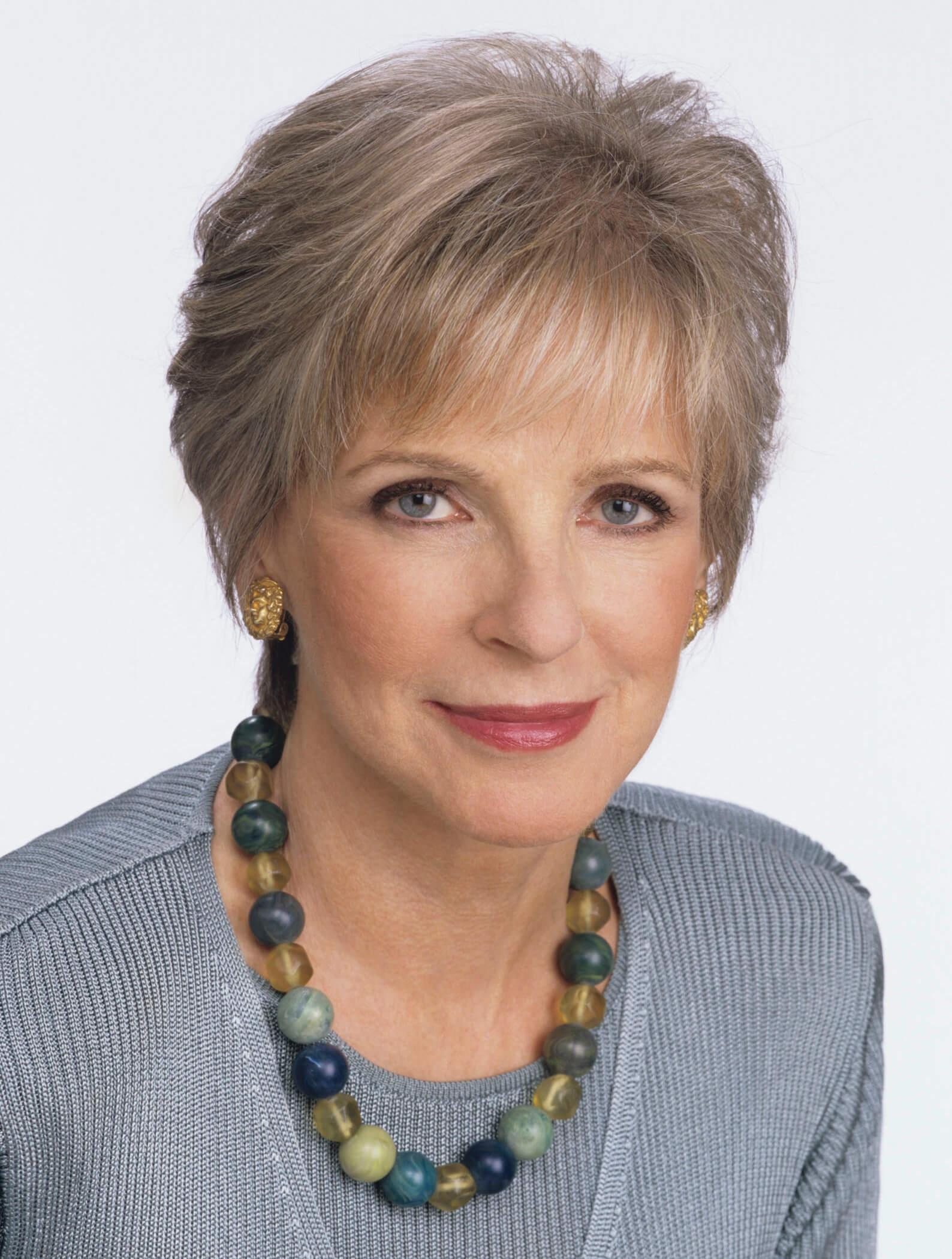 Jane-Bryant-Quinn-speaker