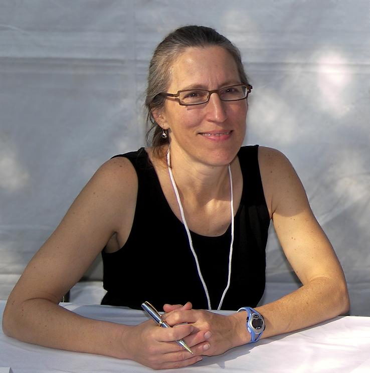 Jane-Hamilton-speaker