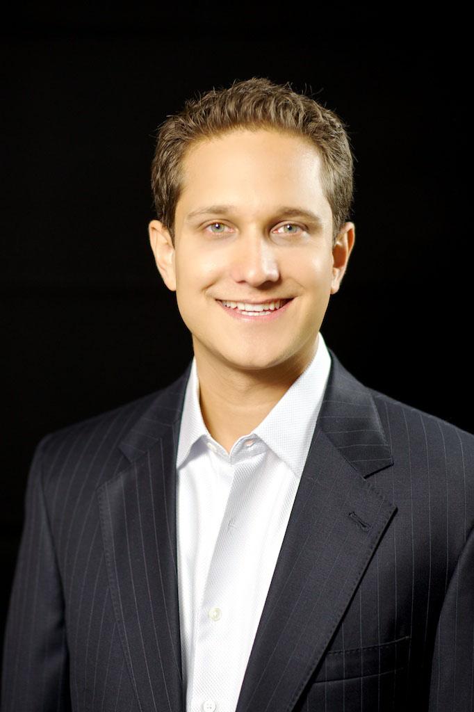 Jason-Ryan-Dorsey-speaker