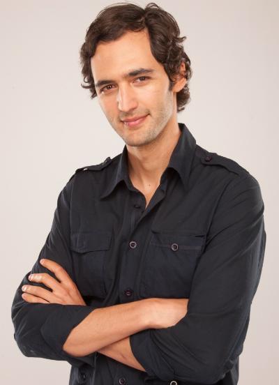 Jason-Silva