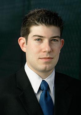 Jeff-Passan-speaker