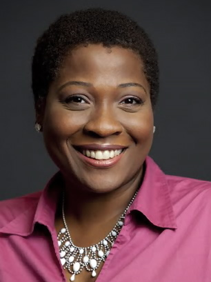 Jehmu-Greene