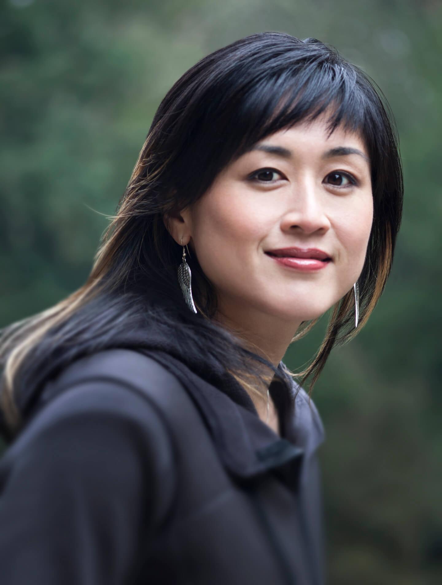 Jenn-Lim