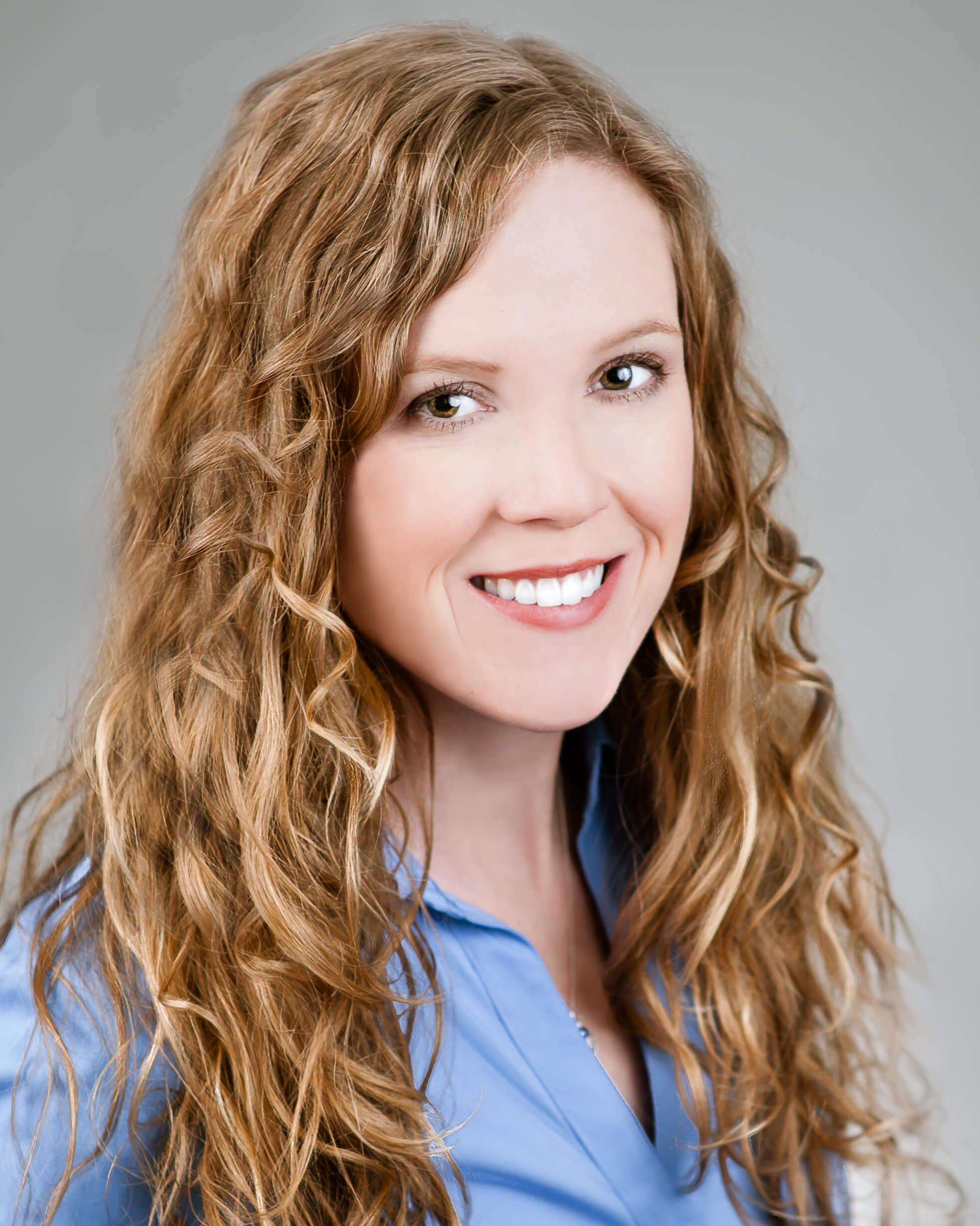 Jenni-Schaefer-speaker