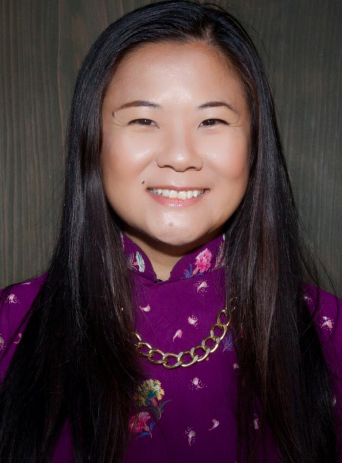 Jenny-Yang-speaker