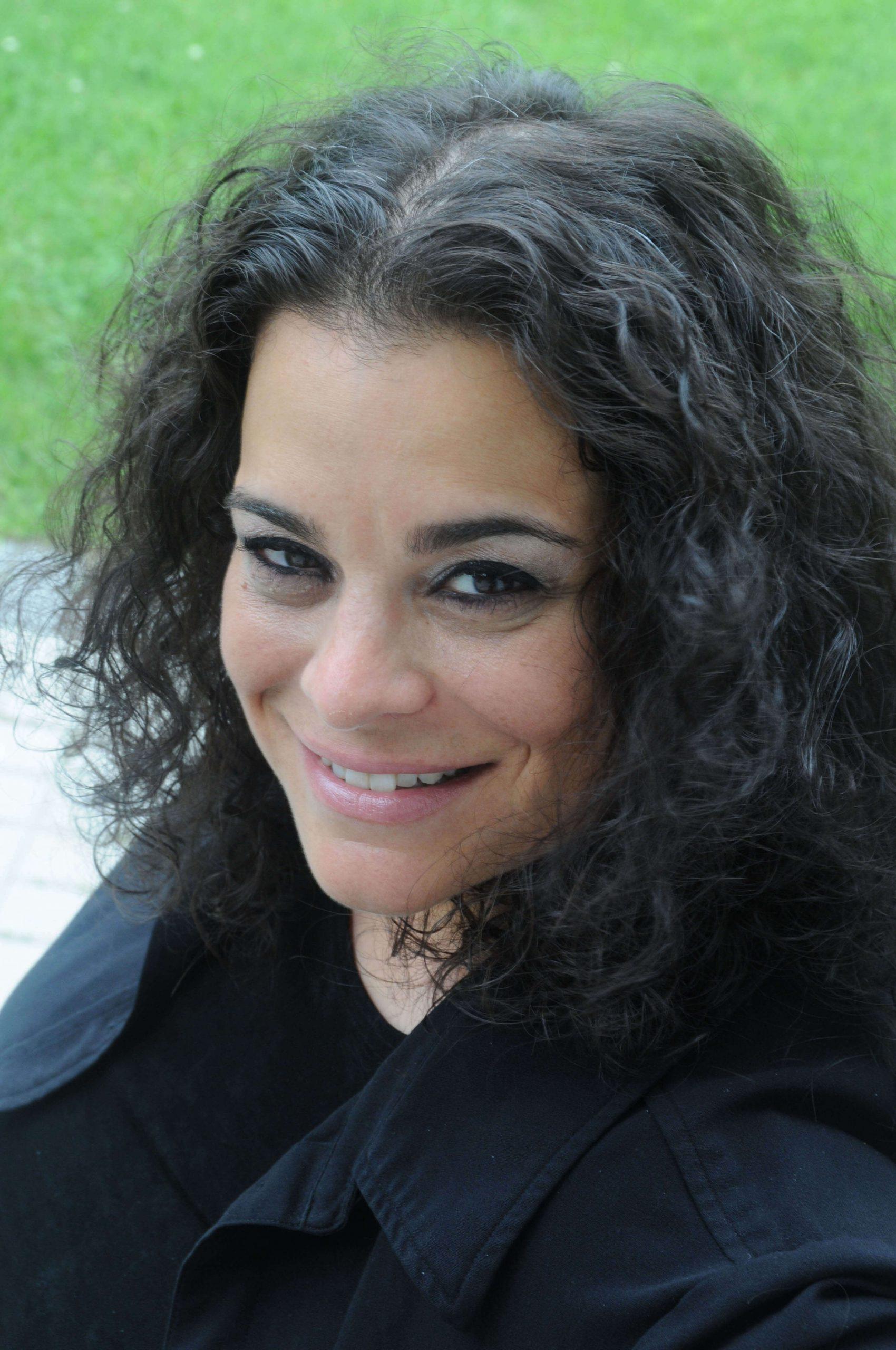Jessica-Kirson-speaker