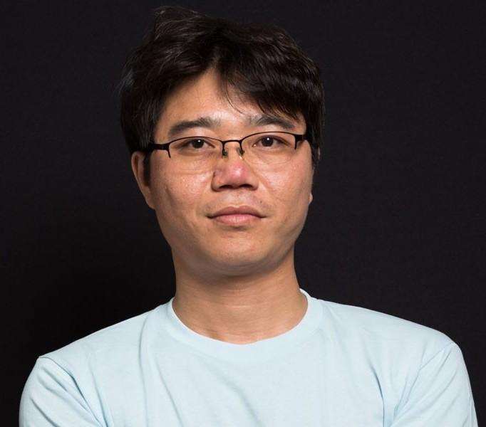 Ji-Seongho-speaker-web-1