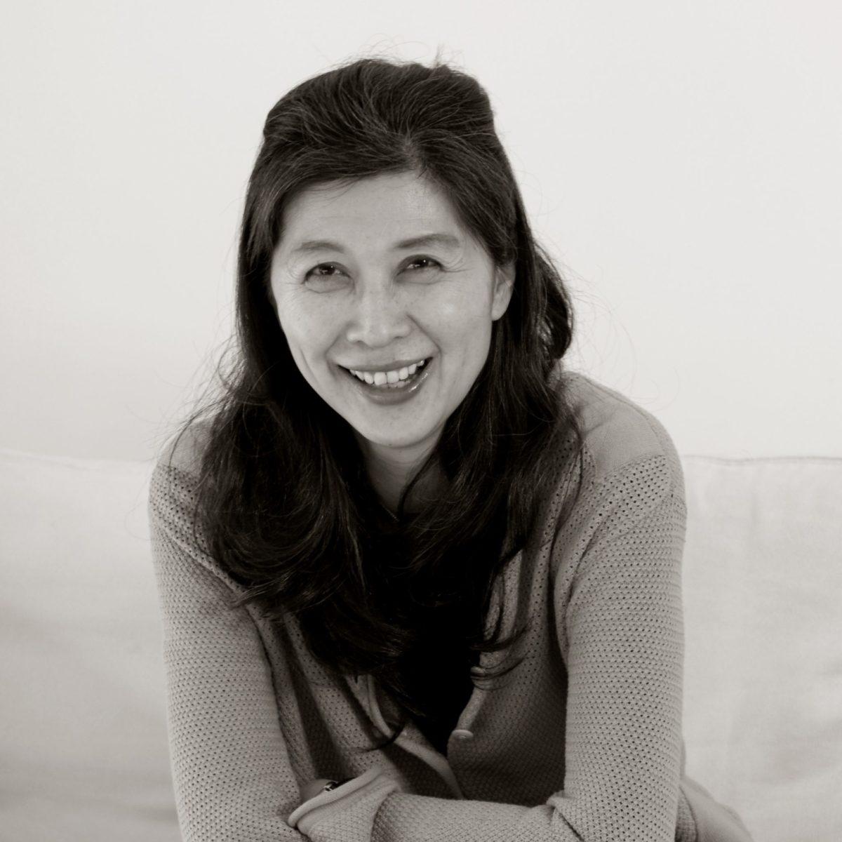 Jianying-Zha-speaker