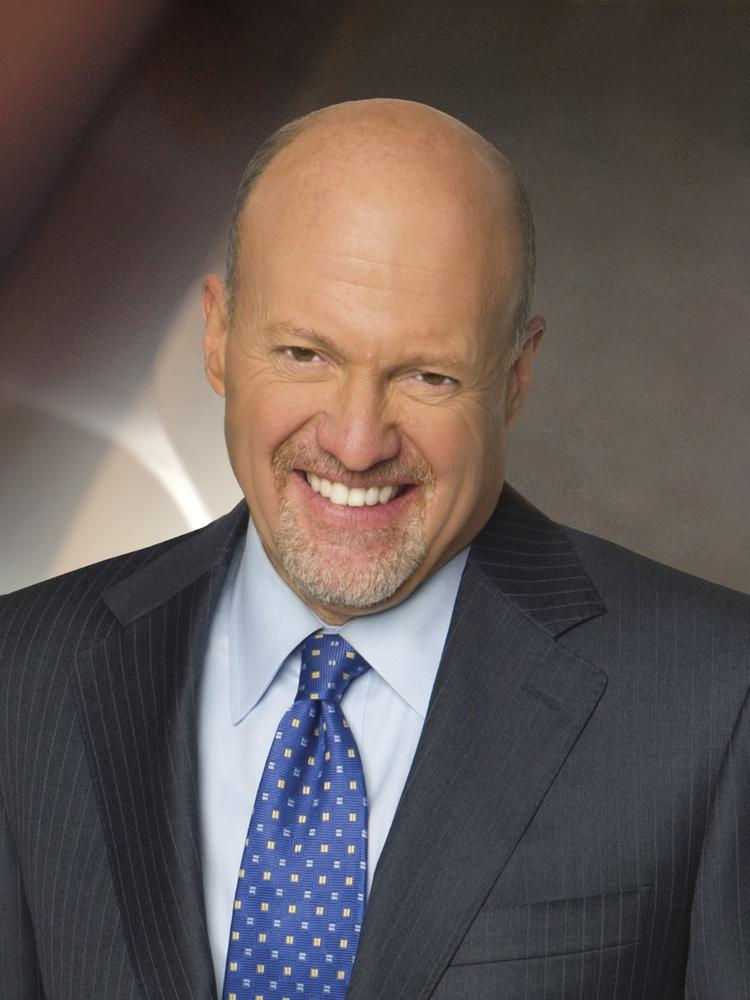 Jim-Cramer