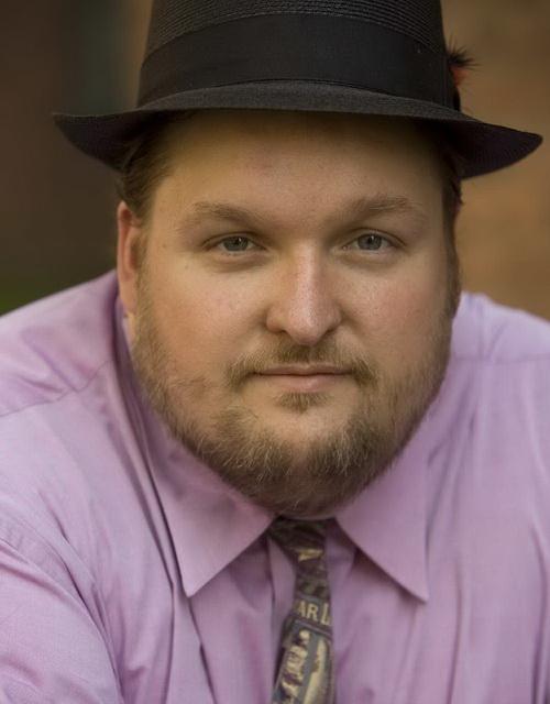 Jim-Mendrinos-speaker