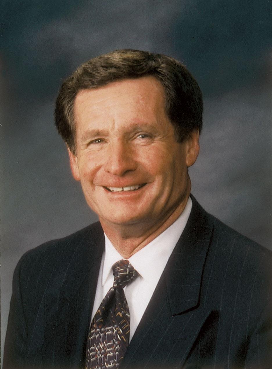 Jim-Tunney