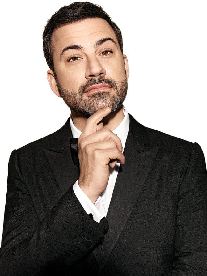 Jimmy-Kimmel-speaker