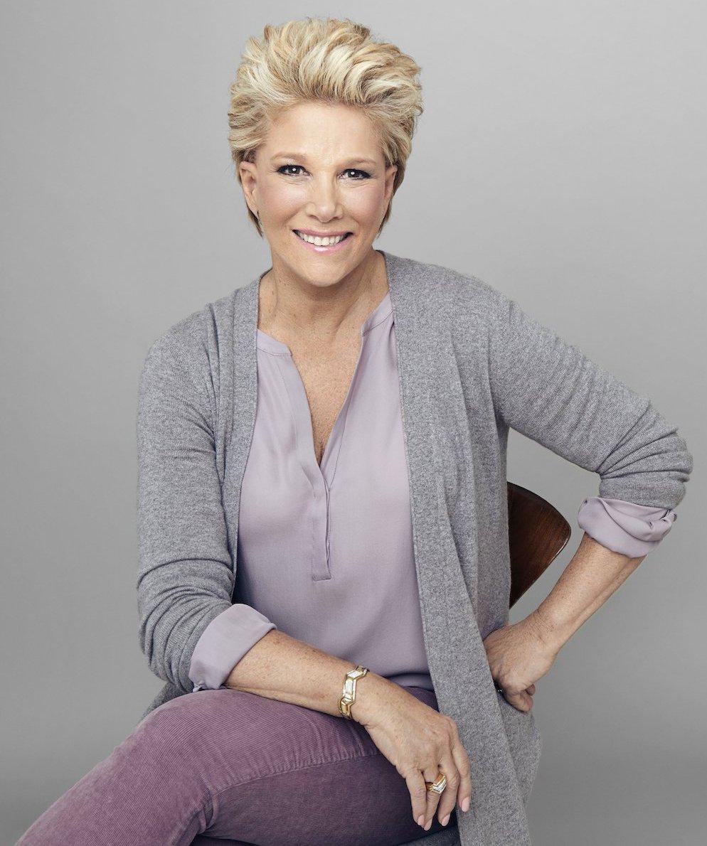 Joan-Lunden-speaker