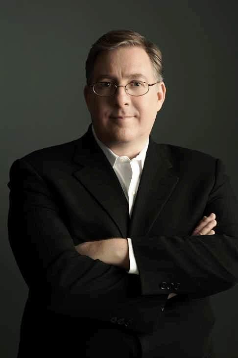Joel-C.-Rosenberg