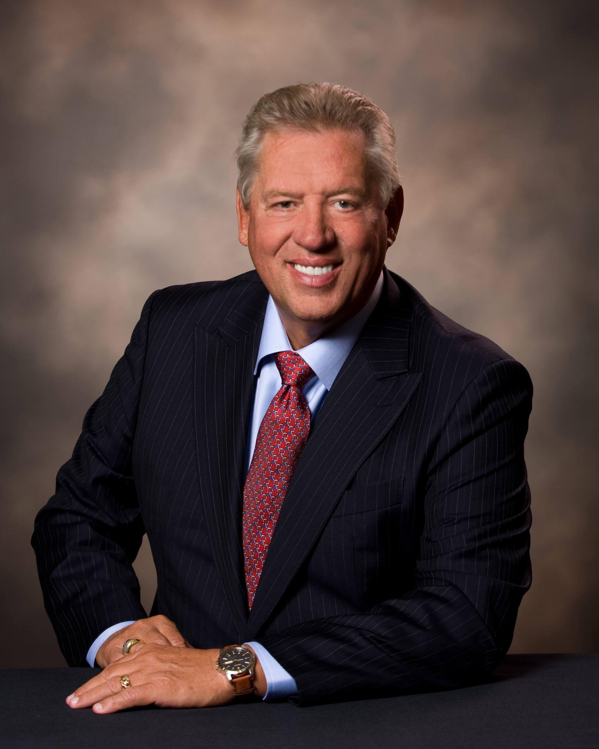 John-Maxwell-speaker