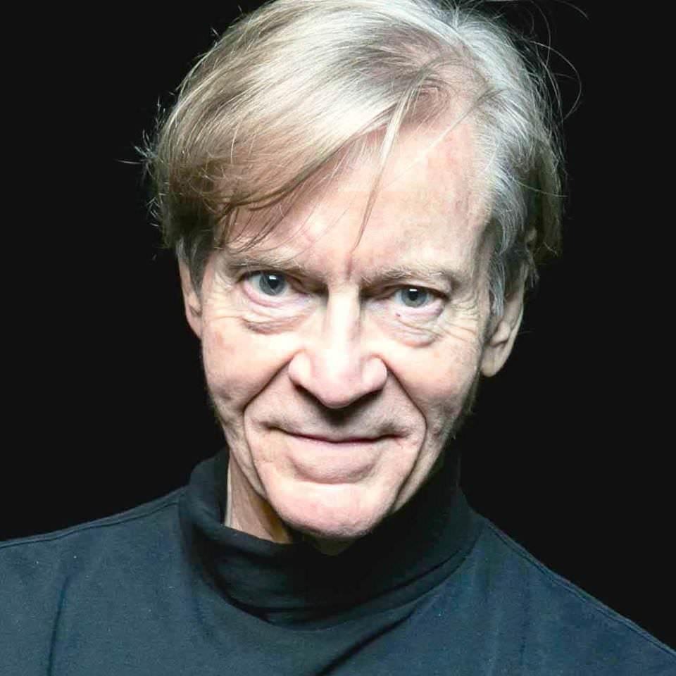John-Stoltenberg-speaker