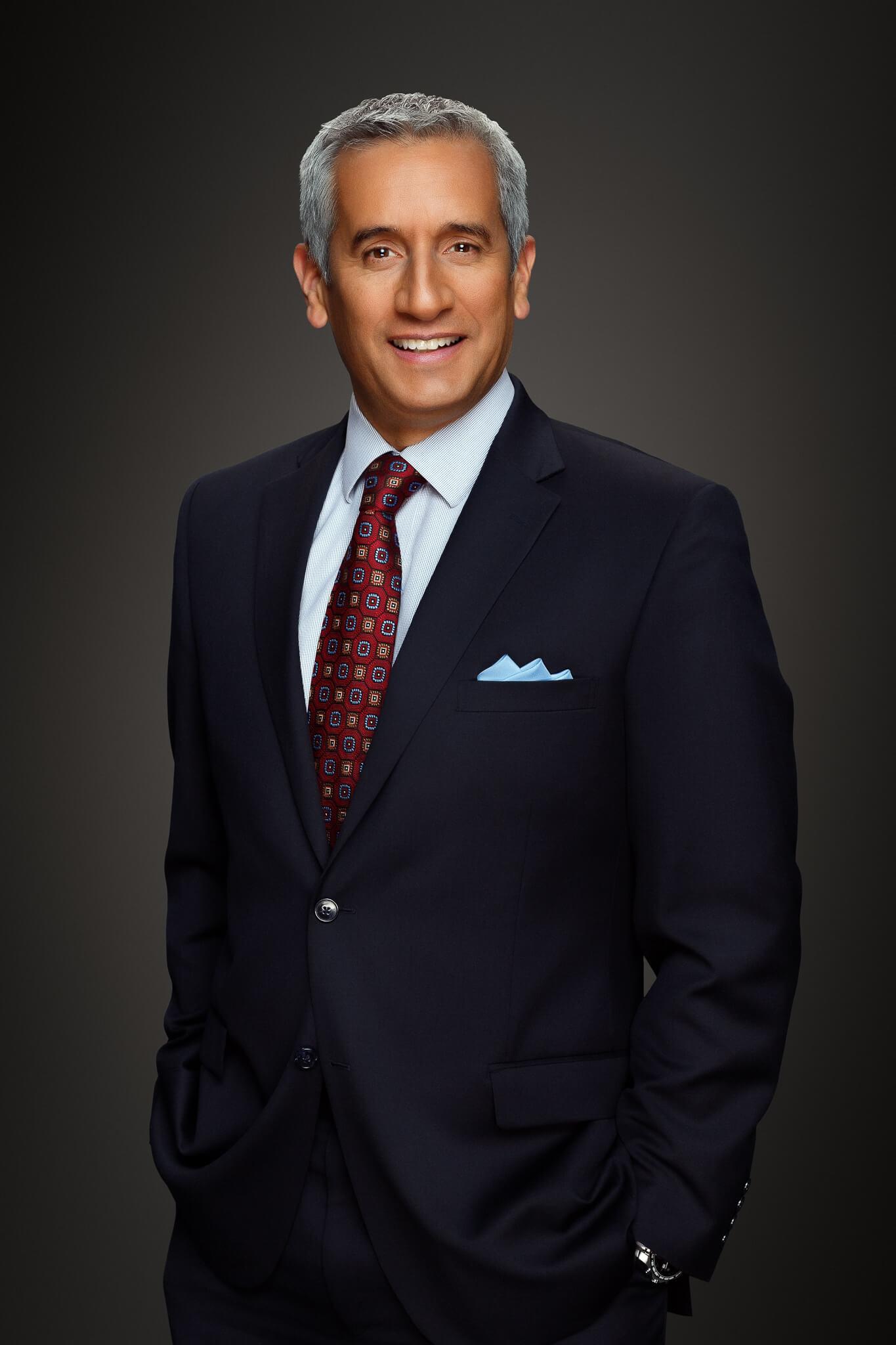 John-Torres-speaker