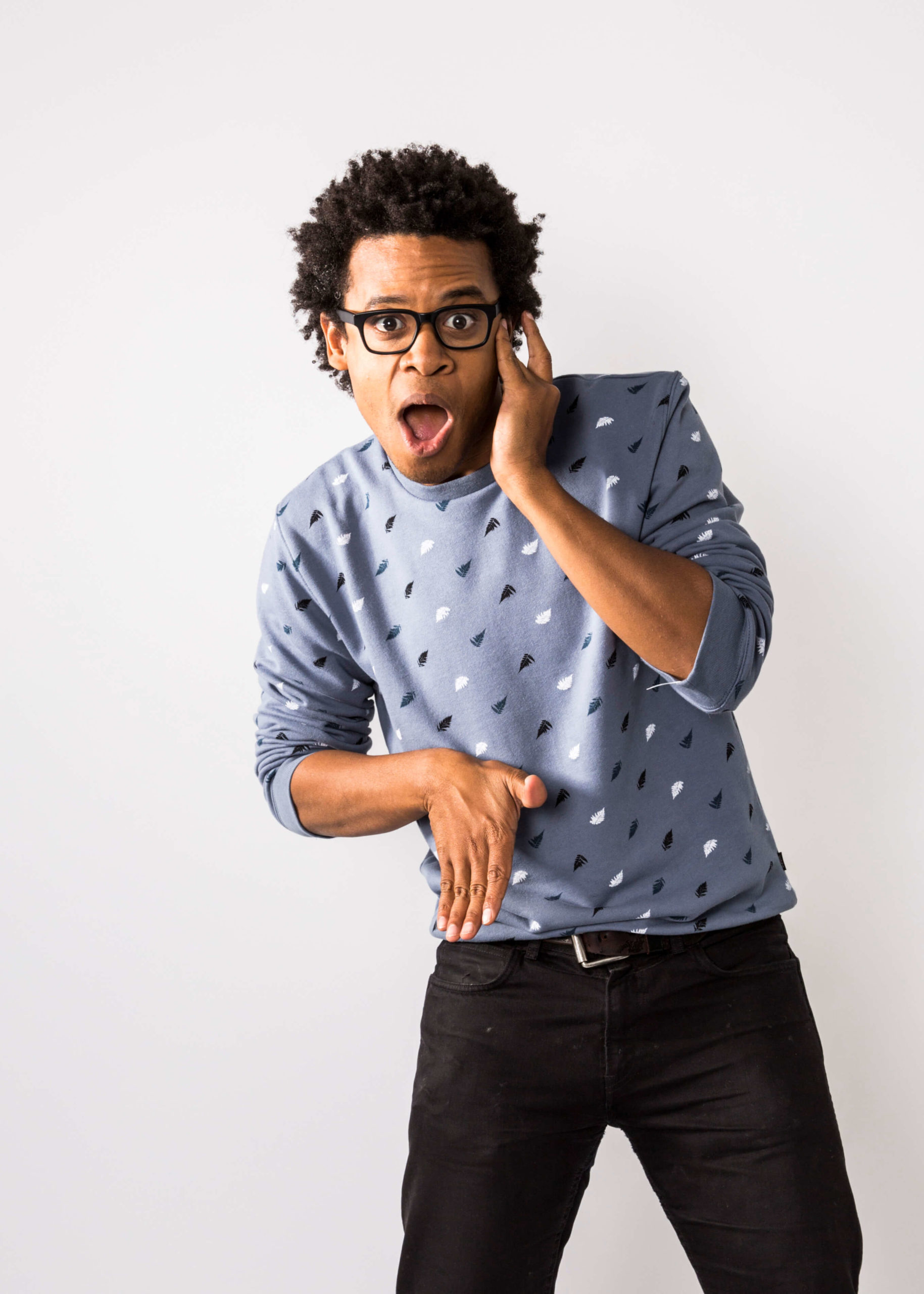 Jordan-Carlos-Hi-Res-Nov-2014-USE