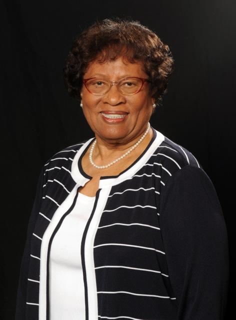 Joycelyn-Elders-speaker