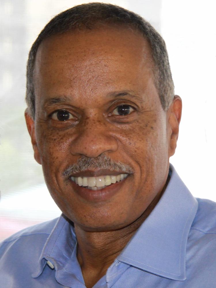 Juan-Williams2