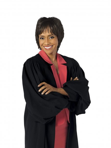 Judge-Glenda-Hatchett