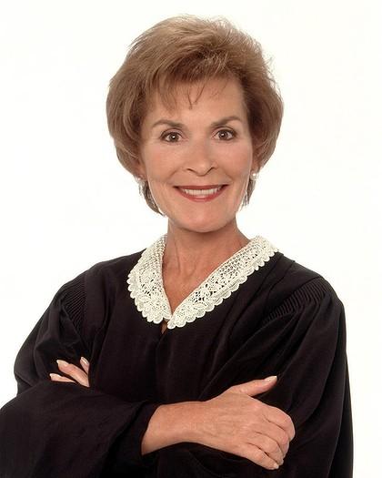 Judge-Judy-Sheindlin-speaker1