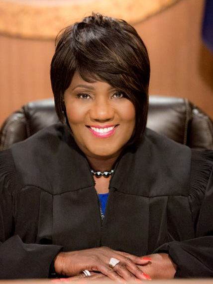 Judge-Mablean-Ephriam