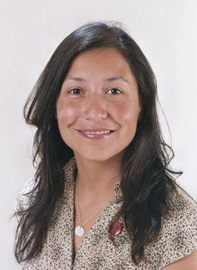 Julie-Chavez-Rodriguez