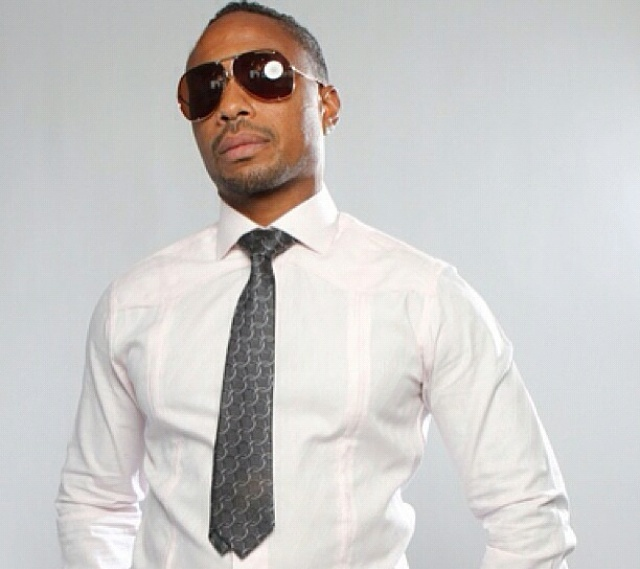 Karl-Kani-The-Godfather-of-Urban-Gear-Now-with-Contemporary-Swag