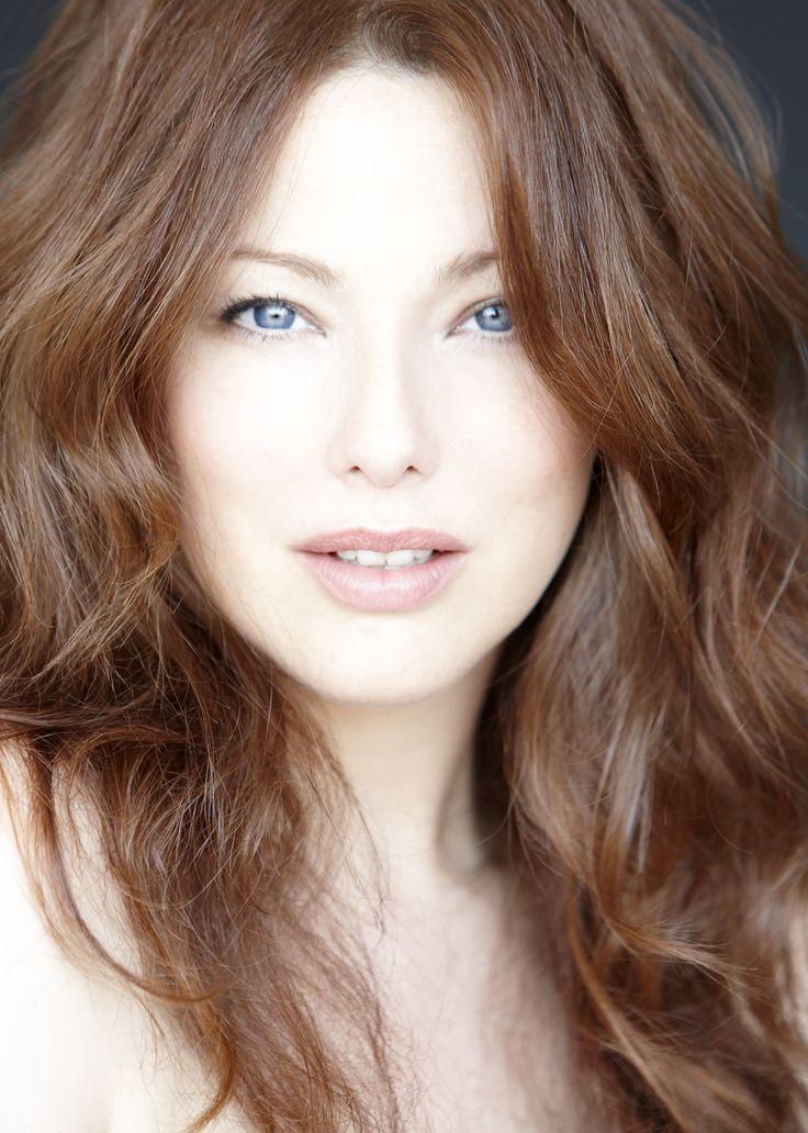Kate-Dillon-speaker
