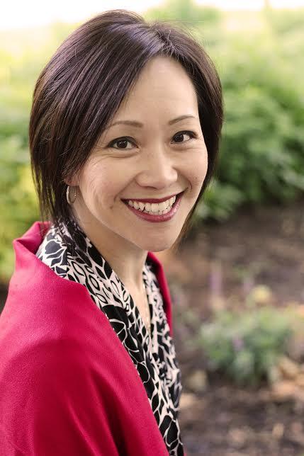 Kathy-Khang