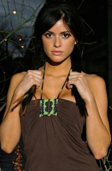 KellyAnne-Judd
