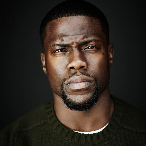 Kevin-Hart-approved-photo-600x600