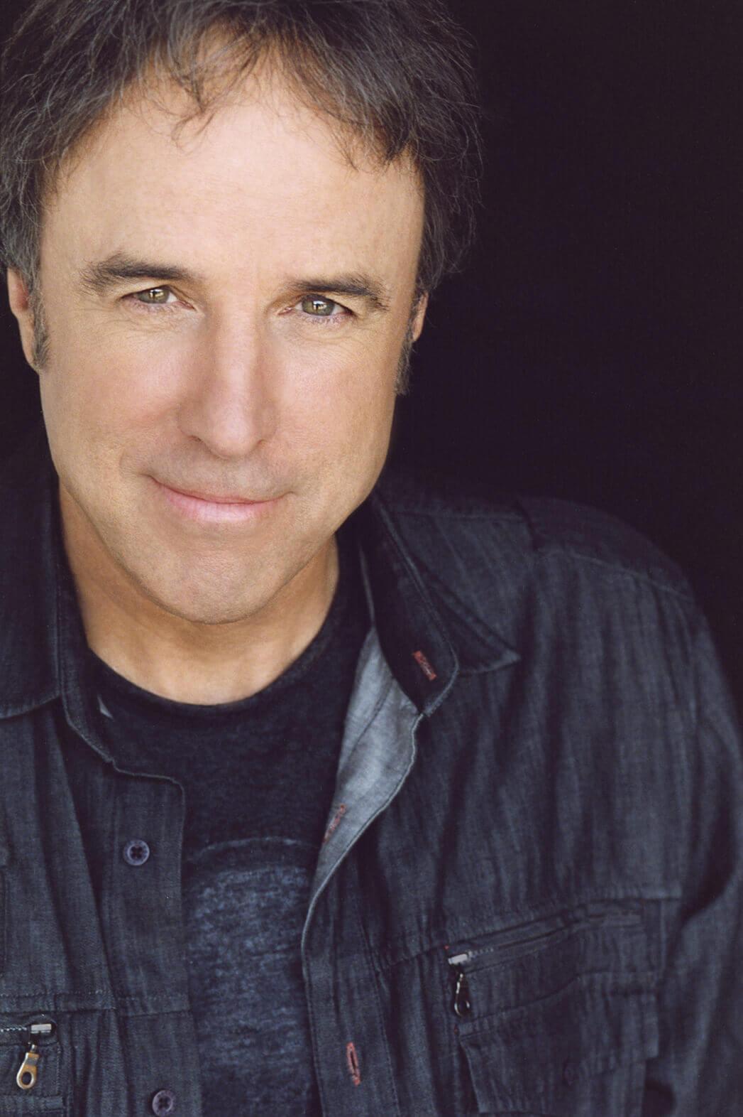 Kevin-Nealon-speaker