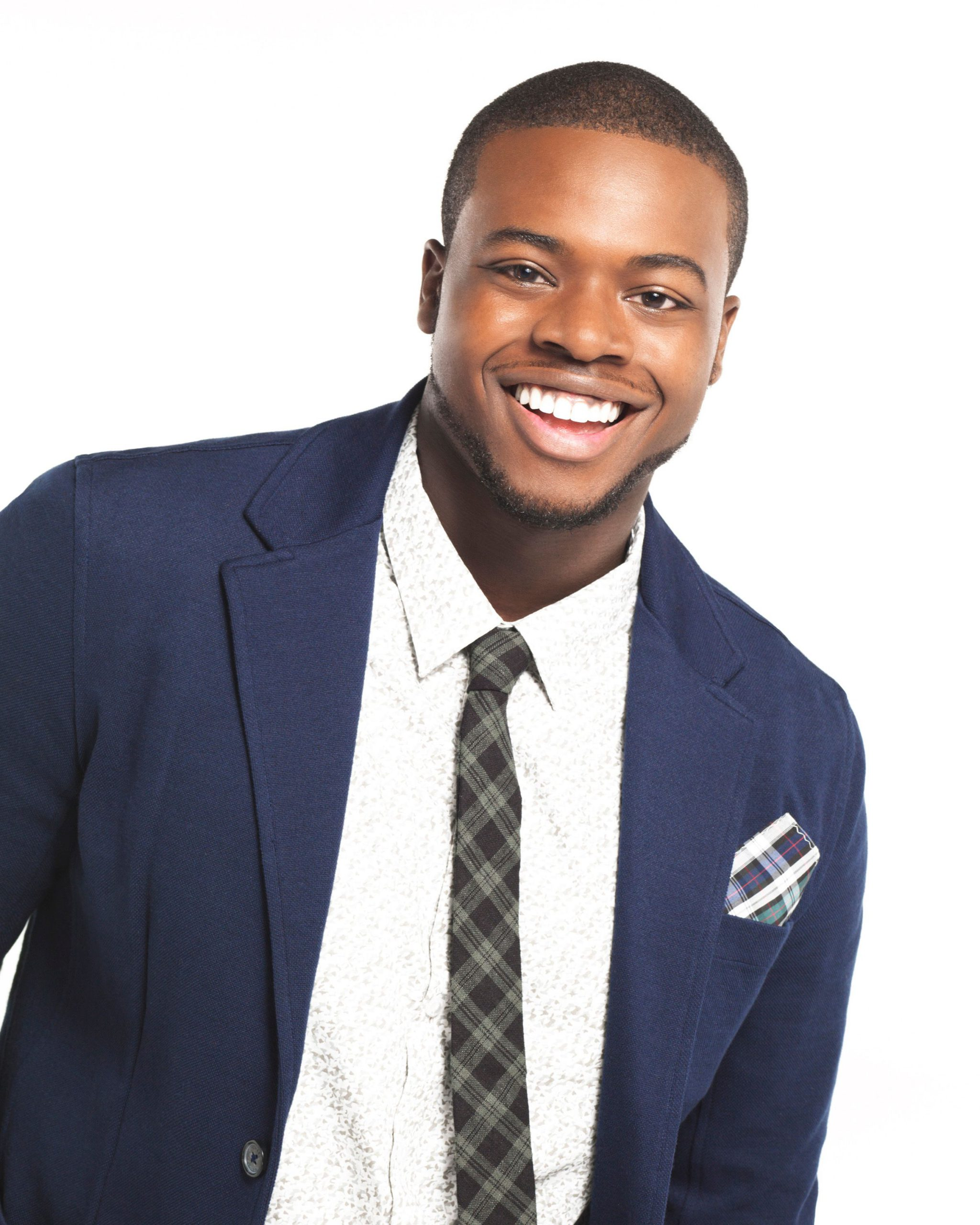 Kevin-Olusola-speaker