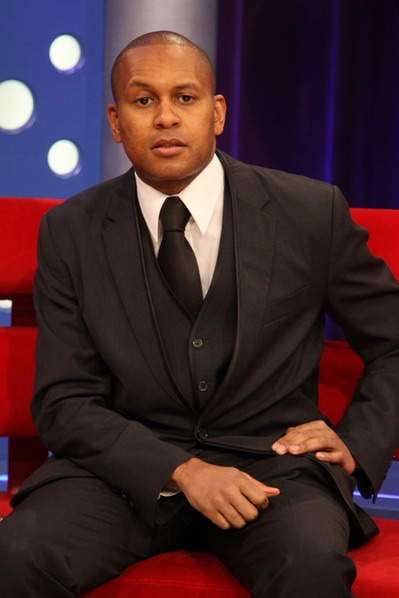 Kevin-Powell