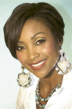 Kimberly-Aiken-speaker
