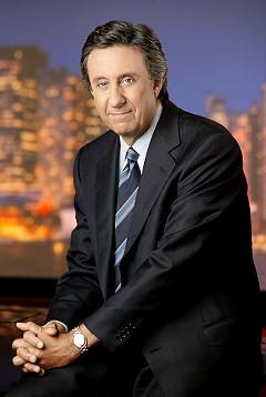 Len Berman WNBC