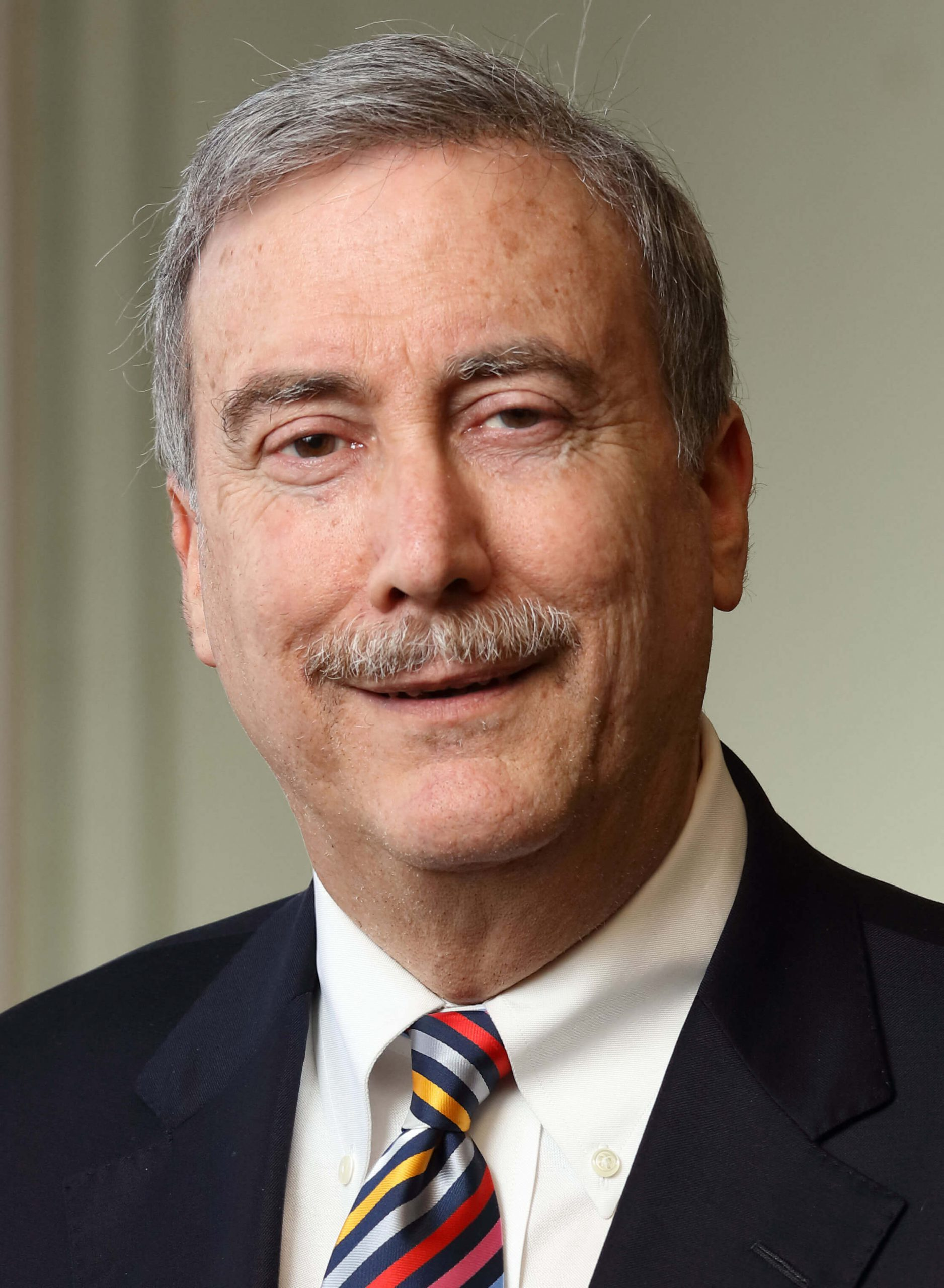 Larry-Sabato-speaker