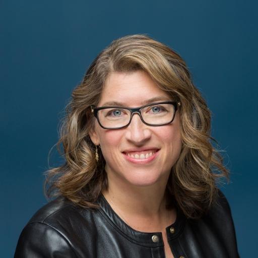 Lauren-Greenfield-speaker