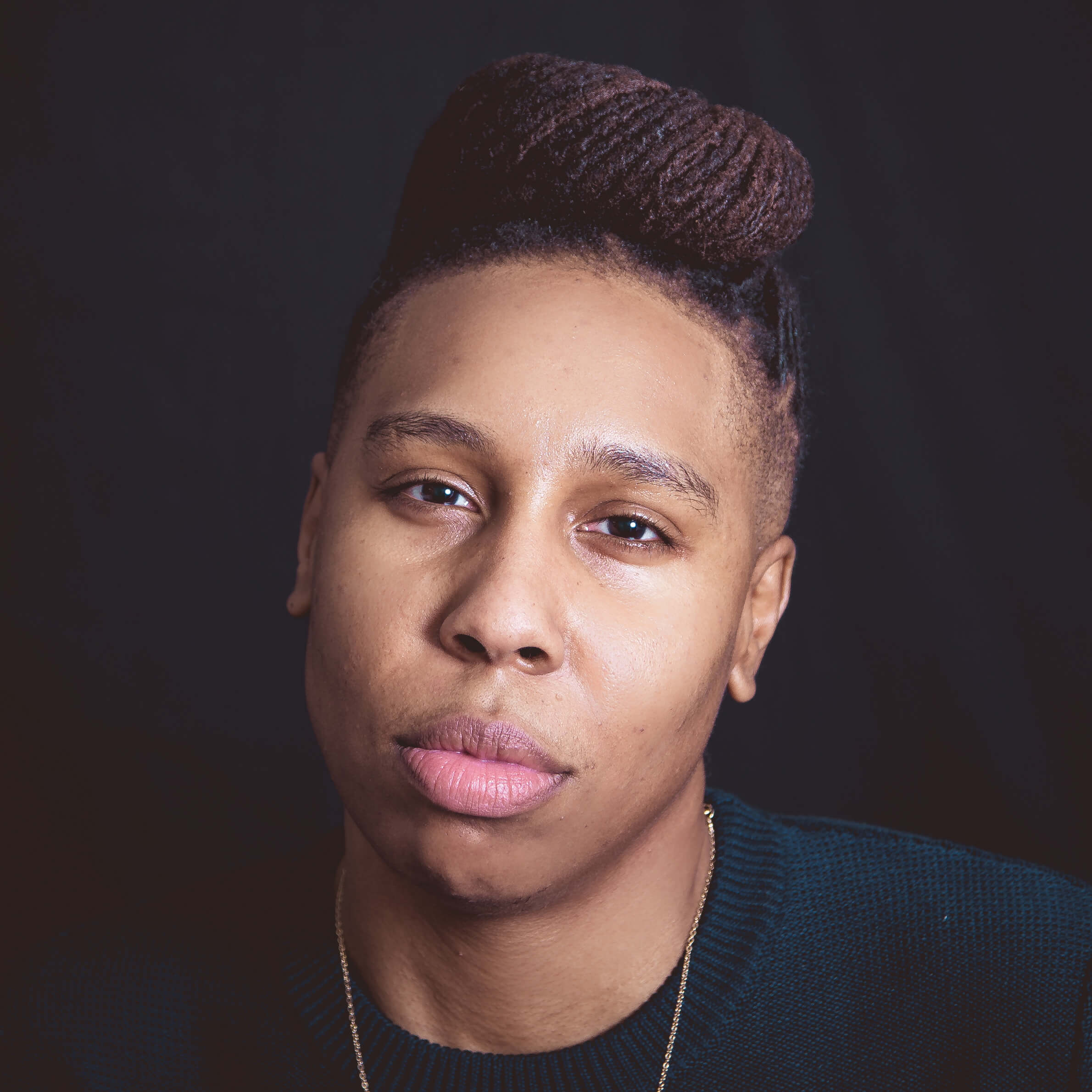 Lena_Waithe_NEW_1-Crop
