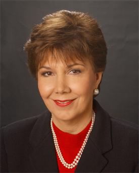 Linda-Chavez-speaker