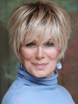 Linda-Evans-speaker