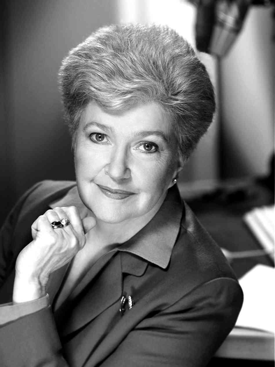 Linda-Wertheimer