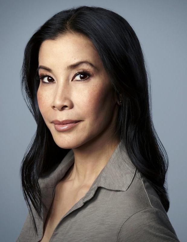 Lisa-Ling-headshot1-1200x800