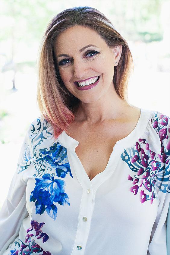 Lisa-Williams-speaker