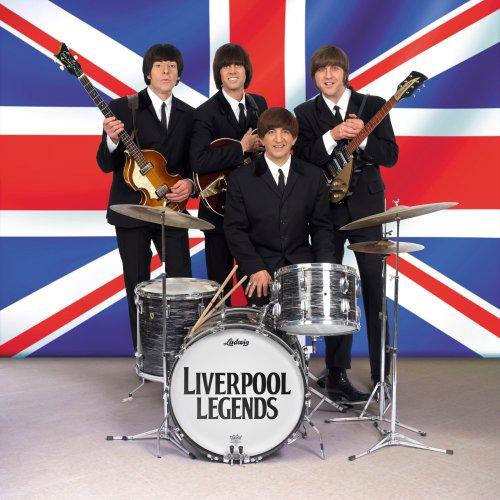 Liverpool-Legends-speaker