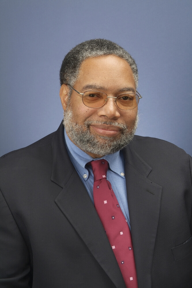 Lonnie-Bunch